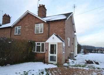 Thumbnail 3 bed property to rent in Ardeley, Stevenage
