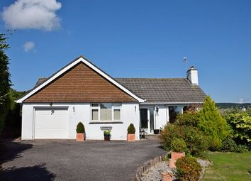 Thumbnail 2 bed detached bungalow for sale in Corefields, Sidford, Sidmouth