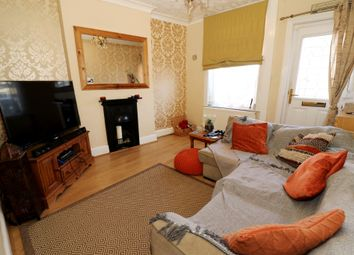 Thumbnail 3 bed terraced house for sale in Kimberley Road, Colchester