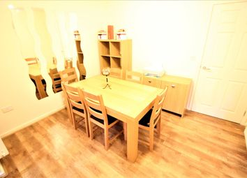 Thumbnail 2 bed flat for sale in Nickson Road, Tile Hill, Coventry