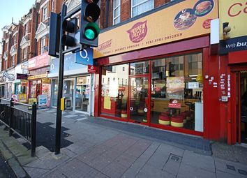 Thumbnail Retail premises for sale in Broadway, Ealing
