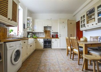 Thumbnail 2 bed cottage for sale in Albion Street, Clitheroe