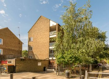 Thumbnail 2 bed flat for sale in Cremorne Estate, Chelsea
