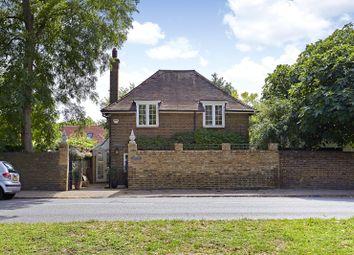 Property For Sale In Parkleys Ham Richmond Tw10 Buy