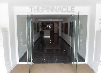 Thumbnail 2 bed flat to rent in The Pinnacle, 160 Bothwell Street, Glasgow