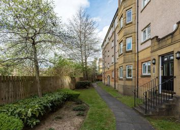 Thumbnail 2 bed flat for sale in 7/4 Duff Road, Edinburgh