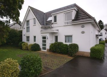 Thumbnail 2 bed property to rent in Louise Court, Corfe Mullen, Wimborne