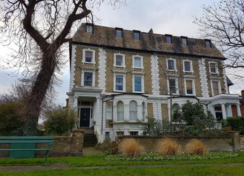 Thumbnail 1 bed flat for sale in Maple Road, Surbiton