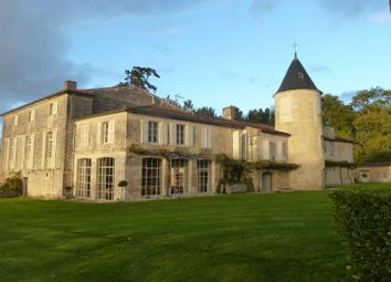 Thumbnail 21 bed property for sale in Saintes, Poitou-Charentes, 17100, France