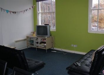 Thumbnail 5 bed flat to rent in Cromwell Road, St. Andrews, Bristol