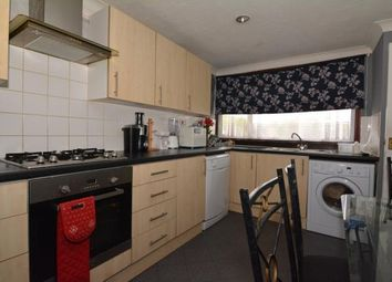Thumbnail 3 bed end terrace house for sale in Basildon, Essex