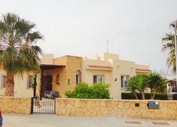 Thumbnail 3 bed bungalow for sale in Tatlisu, Kyrenia, Northern Cyprus
