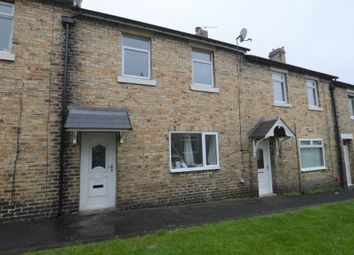 Thumbnail 4 bedroom terraced house to rent in Margaret Terrace, Rowlands Gill