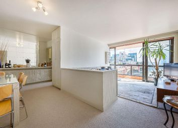 Thumbnail 2 bedroom flat for sale in Rivermill, Grosvenor Road
