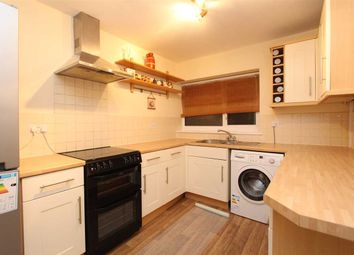Thumbnail 2 bed semi-detached house to rent in Sherwood Road, South Harrow, Harrow