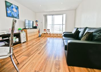 Thumbnail 2 bedroom flat to rent in Studley Court, Virginia Quay, 5 Prime Meridian Walk, London
