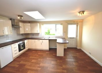 Thumbnail 3 bed flat to rent in Walton, Wakefield