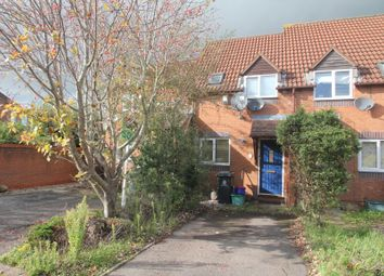 Thumbnail 1 bed property to rent in Hasfield Close, Quedgeley, Gloucester