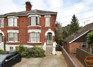2 bed flat for sale in Upper Grosvenor Road, Tunbridge Wells, Kent TN1
