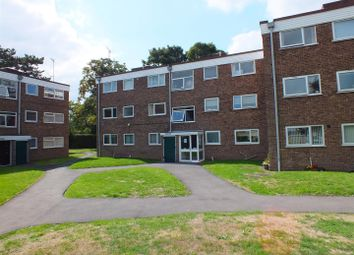 Thumbnail 2 bed flat to rent in Balmoral Court, Kidderminster