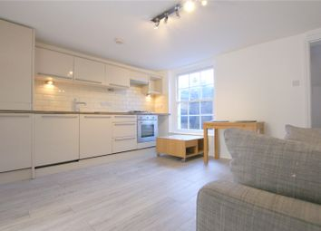 Thumbnail 1 bed flat for sale in Arbour Square, Stepney Green, London