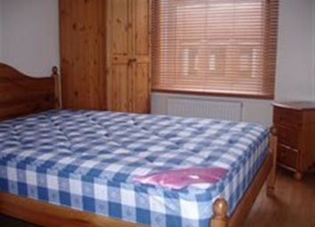 Thumbnail 1 bed flat to rent in Northgate Street, Aberystwyth