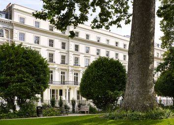 4 bed flat for sale in Leinster Square, London W2