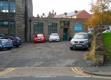 Thumbnail Office to let in Wesley Hall, Crookes, Sheffield, 1Ud, Sheffield
