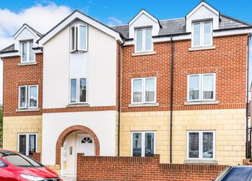 Thumbnail 2 bed flat for sale in Bungalow Road, London
