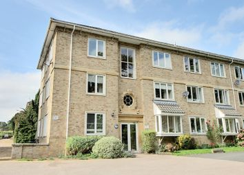 Thumbnail 2 bed flat to rent in Keswick Hall, Keswick, Norwich