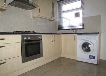 Thumbnail 2 bedroom flat to rent in Yasmine Terrace, New Road East, Portsmouth