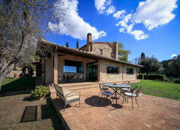 Thumbnail 4 bed town house for sale in 58014 Poggio Murella, Province Of Grosseto, Italy