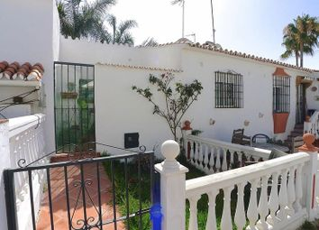 Thumbnail 1 bed bungalow for sale in Málaga, Spain