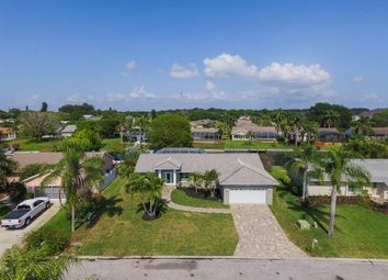 Thumbnail 3 bed property for sale in 4907 Mangrove Point Rd, Bradenton, Florida, 34210, United States Of America