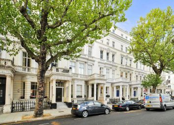 Thumbnail Studio to rent in Queen's Gate, South Kensington, London