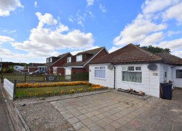 Thumbnail 2 bed bungalow to rent in Inglenook, Clacton-On-Sea