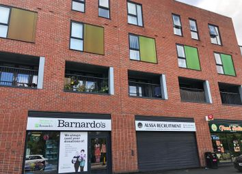 Thumbnail 2 bed flat to rent in Juniper House, Phoebe Street, Salford