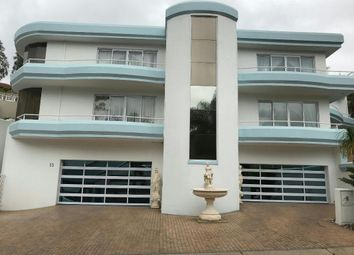 Thumbnail 6 bed detached house for sale in 15 Dam Rd, Waterkloof, Pretoria, 0145, South Africa