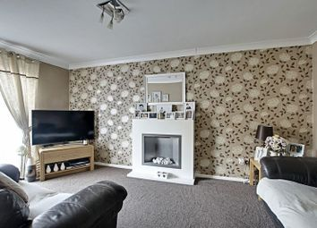 Thumbnail 2 bed terraced house for sale in Marmaduke Street, Hull