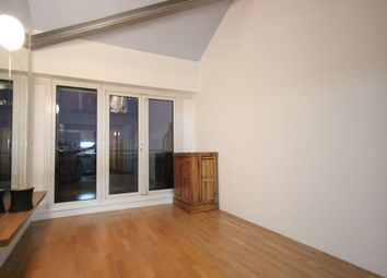 Thumbnail 1 bed flat to rent in Manhattan Building, 60 Fairfield Road, Bow Quarter
