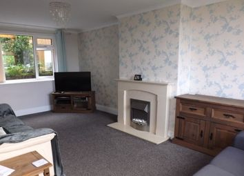 Thumbnail 3 bed property to rent in Tan Y Fforest, Cwm Dyserth, Rhyl