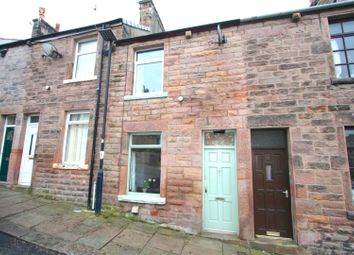 Thumbnail 2 bed terraced house for sale in Tarbet Street, Lancaster