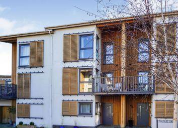 4 bed town house for sale in Malpass Drive, Hanham, Bristol BS15