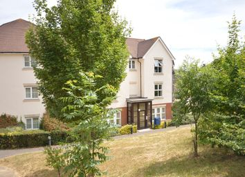 Thumbnail 1 bed flat for sale in Harberd Tye, Chelmsford