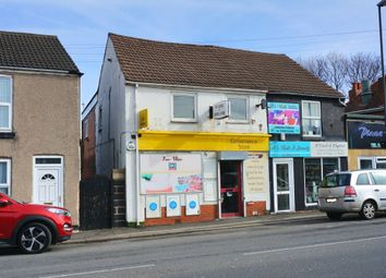 Thumbnail Retail premises for sale in Newbold Village, Newbold Road, Chesterfield