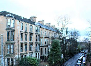 191 Hyndland Road, Glasgow G12