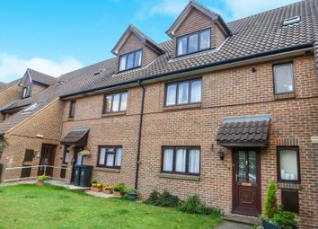 Thumbnail 1 bedroom maisonette for sale in Coulson Way, Burnham, Slough
