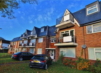 3 bed flat to rent in Pinewood Court, Crockford Park Road, Addlestone, Surrey KT15