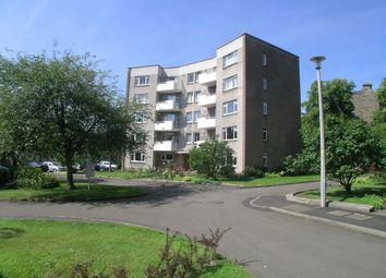 2 bed flat to rent in Falcon Court, Morningside EH10