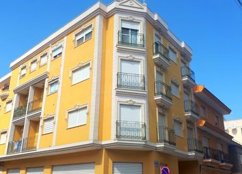 Thumbnail 2 bed apartment for sale in Rojales, Valencia, Spain